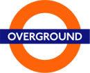 1902_overground_roundel.jpg