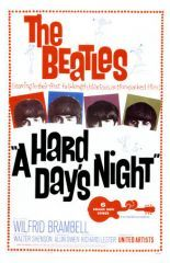 a-hard-days-night.jpg