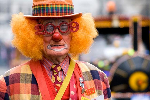 clownfeb.jpg