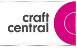 craftcentral.jpg