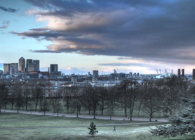 frosty-greenwich-hill.jpg