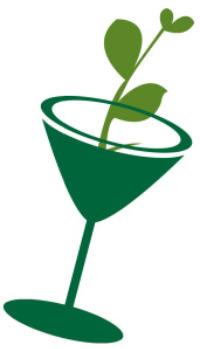 greendrinkslogo.jpg