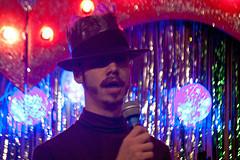 karaokecircus0110.jpg