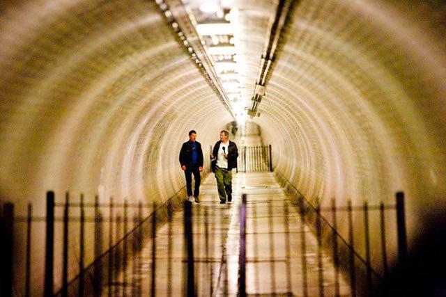 MM_Greenwich.jpg