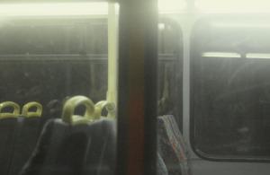 night_bus_160210.jpg