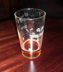 pint_glass050210.jpg