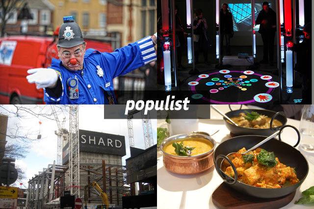 populist_120210.jpg