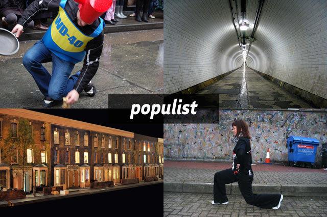 populist_200210.jpg