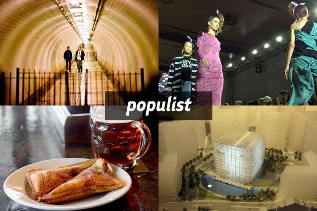 populist_270210.jpg