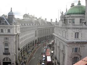 Regent_St_rooftops.jpg