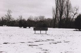snow_bench_090210.jpg