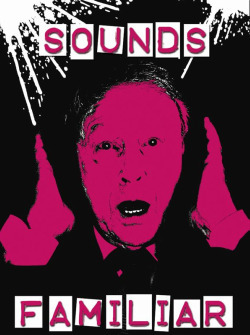 soundsfamiliar0210.jpg