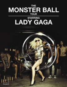 The Monster Ball1.jpg