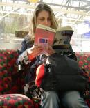 tube_reading170210.jpg
