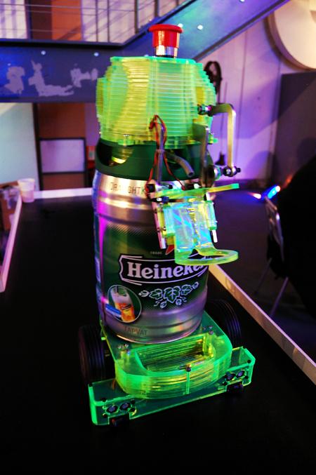 16192_beerboybot.jpg