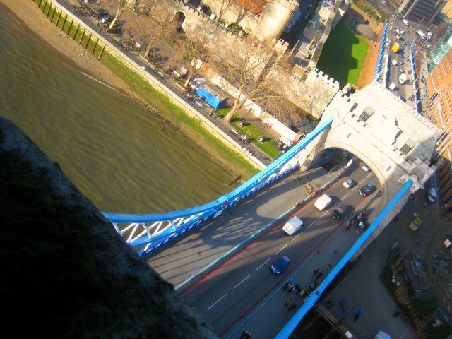 16198_towerbridgemain.jpg