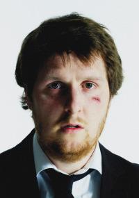 Comedy Review: Tim Key @ Soho Theatre