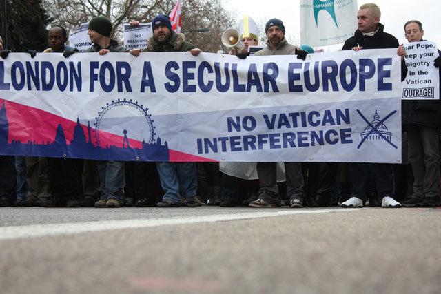 16284_seculareurope.jpg