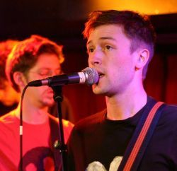 Live Music Preview: Pete & The Pirates @ Brixton Windmill