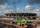 West Ham To Olympic Stadium: Minister Says 'No'