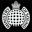 Online Campaign Launched To Save Ministry Of Sound