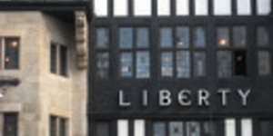 Liberty To Be Sold Off?