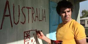 Preview: London Australian Film Festival @ Barbican