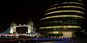 London Assembly Examine Boris's Promises