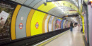 Assembly Urges Later Tube Running