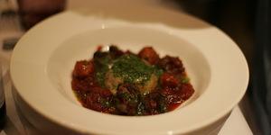 New Restaurant Review: Bistrot Bruno Loubet