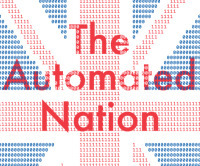 automatednation.jpg