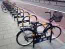 bike_090310.jpg