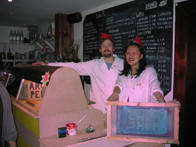chipshoplaunch1.jpg