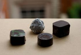 chocolates1.jpg