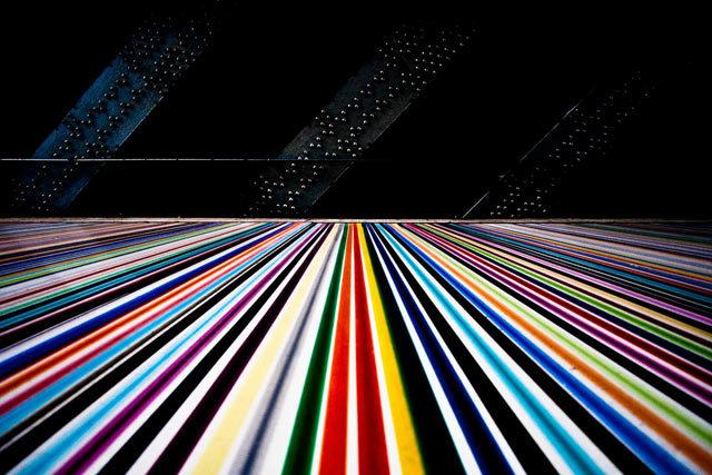 colours_bridge.jpg