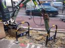 cycledock.jpg