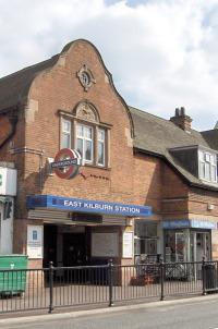 East_Kilburn.jpg