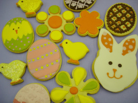 Eastercookies1.jpg