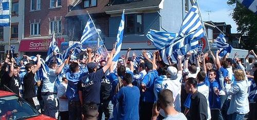 Greece02.jpg