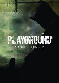 playgroundbonner.jpg