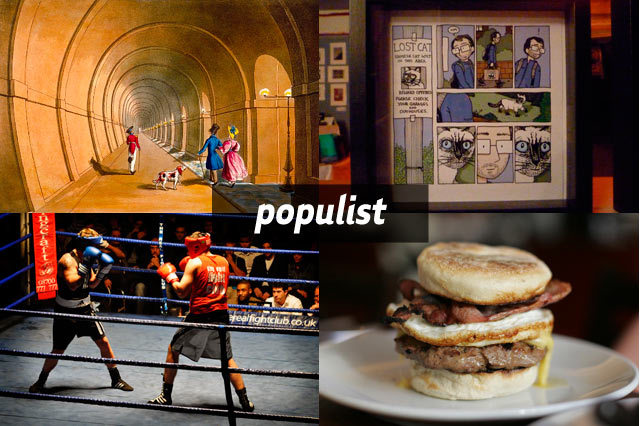 populist130310.jpg