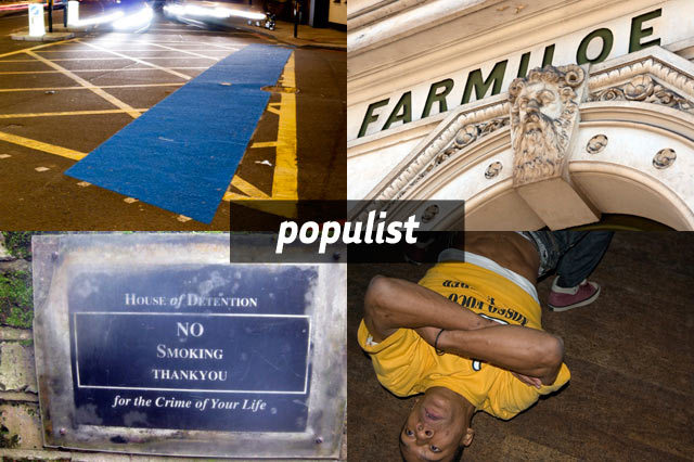 populist_050310.jpg