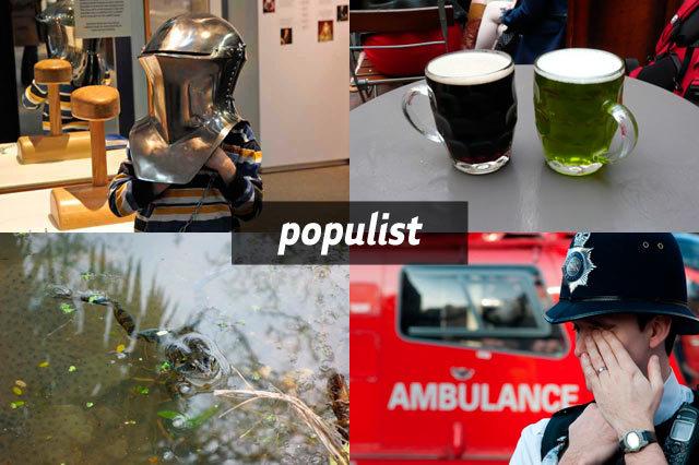 populist_270310.jpg