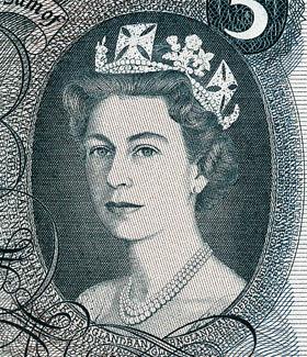 queenBOE.jpg