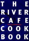 rivercafebook.jpg