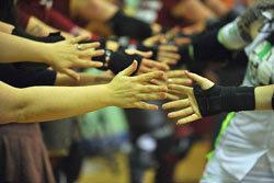 rollergirlhands.jpg