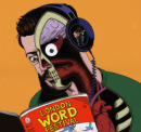 More News From The London Word Festival