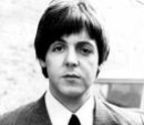 Lady Gaga, Paul McCartney Announce London Gigs
