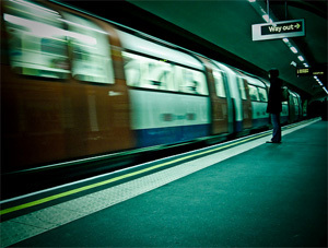 Tube Upgrades At Risk In PPP Arguments