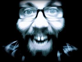 Comedy Ticket Alert : Daniel Kitson
